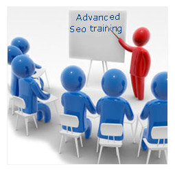 search engine optimization course,advanced seo training,search engine optimization, advance seo,in Mumbai